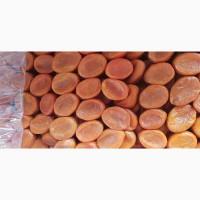Сухофрукты в ассортименте на Экспорт из Узбекистана