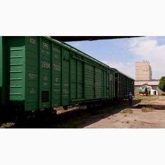 Сахар оптом с завода с доставкой в Киргизию