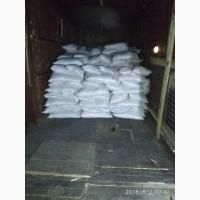 Сахар песок крупный опт производство и жд вагон в Киргизию