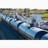 Дизельное топливо межсезонное ДТ-Е-К5 Орскнефтеоргсинтез / DAP Луговая