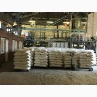 Мука пшеничная на экспорт