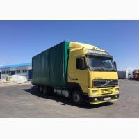Груз из Китая в Ашхабад доставлять