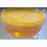 Продаём мёд оптом расфасованыи 2019 февраля