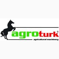 Сельхозтехника из Турции, на всю технику гарантия, все зап.части, сервисное обслуживание