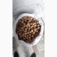 Грецкие орехи китай