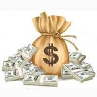 Кредитор даст деньги под процент, за короткий срок