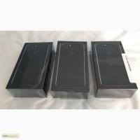 Для продажи IpHONE 7 +, 7, 6S +, 6S, 6, 6 + в оптовой продаже