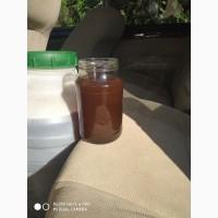 Продаю мёд оптом
