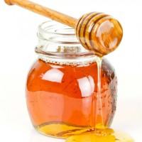 Продаю мед оптом