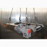 Магнитные сепараторы любого типа для Вашего производства