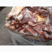 Замороженное Мясо с Доставкой