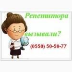 Французский и английский языки учитель репетитор преподаватель