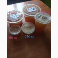 Продаю горный мёд! Тел: 0559982130