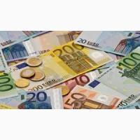 Поддерживаем бизнес кредитной поддержкой