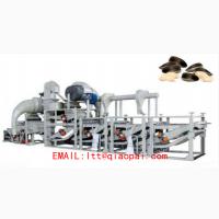 Крупорушка, крупоцех, линия по переработке зерновых культур.Дробильное оборудование