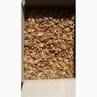 Продаю грецкие орехи Джалал-абад