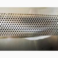 Стол для распечатки медовых рамок