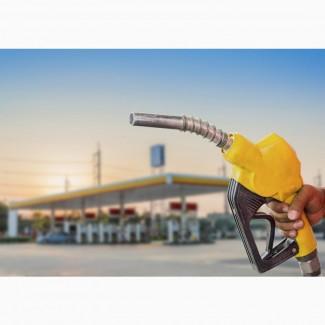 Дизельное топливо зимнее ДТ-З-К5 Орскнефтеоргсинтез / DAP Луговая