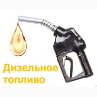 Дизельное топливо ДТ-Л-К5 Орскнефтеоргсинтез / DAP Луговая