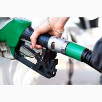 Бензин АИ-92-К5 Орскнефтеоргсинтез / DAP Луговая
